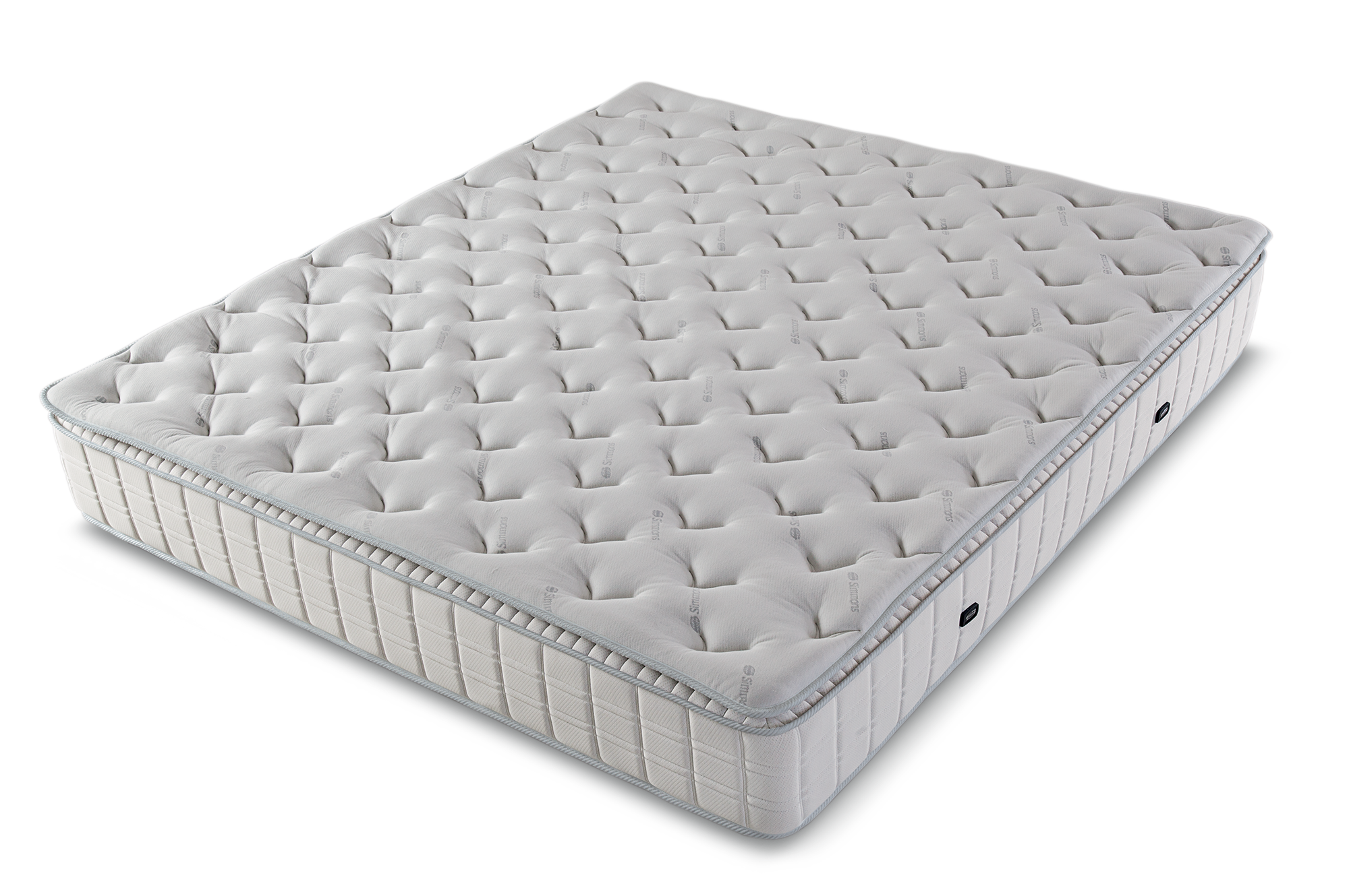 suite pillow top beautyrest